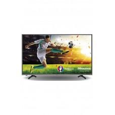 """32"""" HD TV HISENSE H32N2100C"""