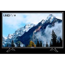"50"" 4K Ultra HD Sm@rt TV HISENSE H50NEC5200"