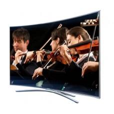 "55"" 4K Ultra HD CURVED Sm@rt TV HISENSE 55XT810U"