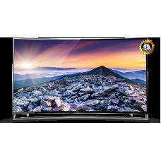 "65"" 4K Ultra HD Sm@rt TV HISENSE 65XT910"
