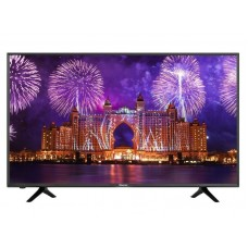 "50"" 4K Ultra HD Sm@rt TV HISENSE H50N5300"