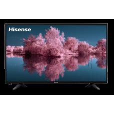 """32"""" HD TV HISENSE H32A5100"""