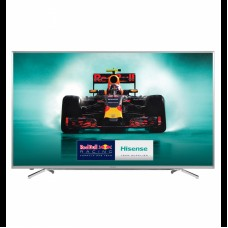 "55"" 4K Ultra HD Sm@rt TV HISENSE H55M7000"