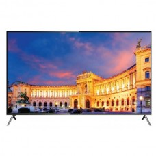 "58"" 4K Ultra HD Sm@rt TV HISENSE LTDN58K700XWTSEU3D"