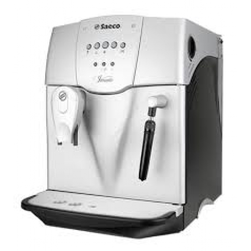 colibri necta coffee machine
